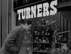 Turnersblog5